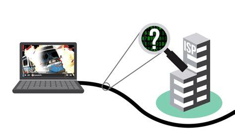 Internetanbieter Ohne Drosselung by Umgehen Sie Die Drosselung Durch Internetanbieter Mit