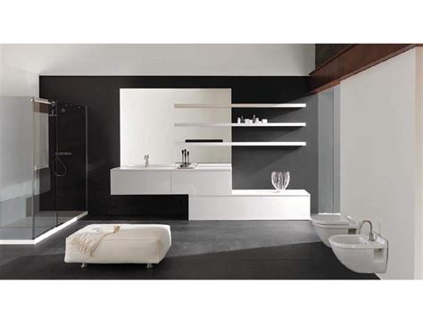 arredamento bagno napoli arredo bagno a napoli tolomello interior design