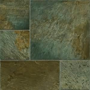 Menards Linoleum Flooring by Tarkett Lifestyle Collection 12 Ft Wide Sheet Vinyl At