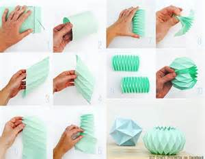 Accordion Paper Folding - accordion paper folding arts crafts