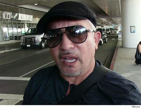 cesar millan s cesar millan s house burglarized hundreds of thousands in jewelry stolen tmz