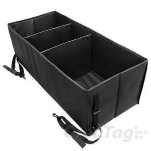 for 2012 12 13 14 15 honda crv cr v foldable trunk cargo