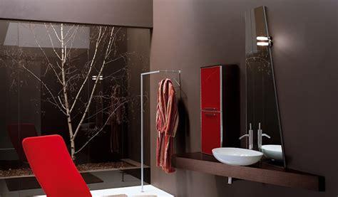 migliori marche sanitari bagno l arredo bagno a bologna delle migliori marche