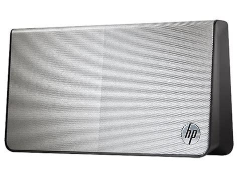 Speaker Bluetooth Hp hp bluetooth wireless speaker hp s9500 hp 174 official store