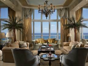 Curtain Living Room Inspiration Tropical Living Room Designs With Window Curtain Ideas Felmiatika
