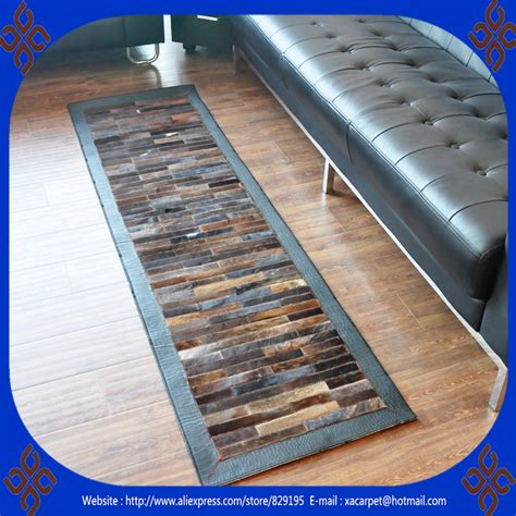 Cowhide Rug Suppliers Popular Import Rugs Buy Cheap Import Rugs Lots From China