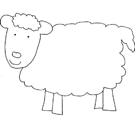 free coloring page lost sheep free coloring pages of lost sheep craft