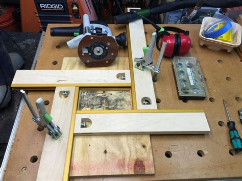 router jig templates 1 mfs 600 router template festool jigs and