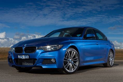 bmw 316i price in review bmw 316i review and road test