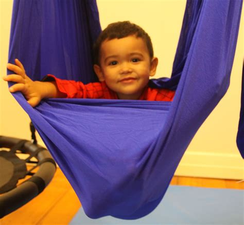 cuddle swing autism large blue therapy cuddle wrap swing autism adhd
