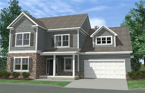 new home trust 28 images breckenridge b trust homes