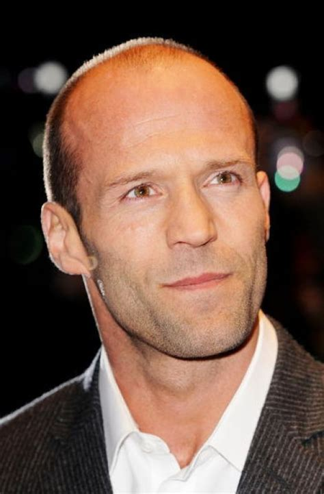 9 Gorgeous Bald Actors by 43 Best Images About Handsome And Bald On