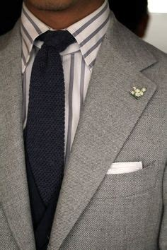 layering wood textures ties the indoors to the outdoors grey men suits on pinterest grey suits light grey suits