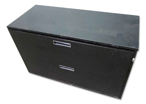 Lateral Locking File Cabinet Large Locking Lateral File Cabinet Olde Things