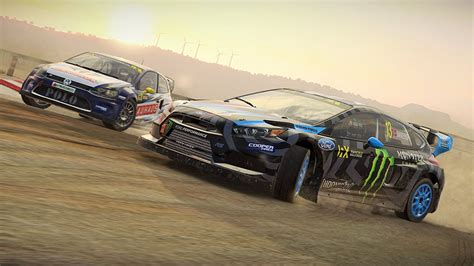 Kaset Ps4 Dirt 4 Dirt4 Special Edition Ps 4 dirt 4 day one edition discounted for ps4 xbox one playstation enthusiast