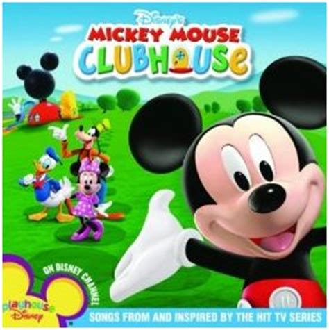 mickey mouse club house song mickey mouse clubhouse 18 song music download only 5 shesaved 174