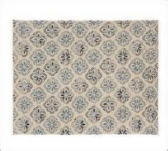 chris madden rugs chris madden 174 odyssey area rugs jcpenney family room ideas rugs area rugs and