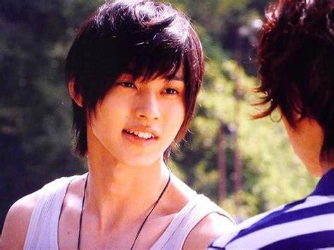 film baru kento yamazaki 93 best yamazaki kento images on pinterest