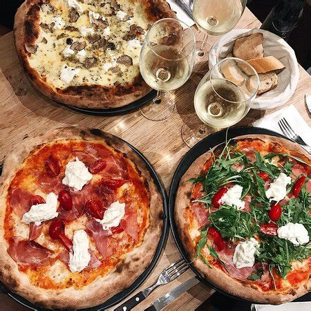 cocina brussels pizza obr 225 zek zař 237 zen 237 cocina flagey aperitivo bar