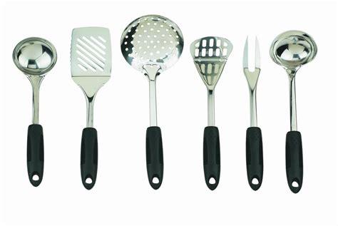 kitchen utensils design utensils kitchen home interior design