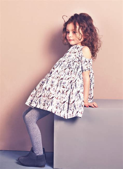 975 best images about childrens clothing i on clothing fashion and