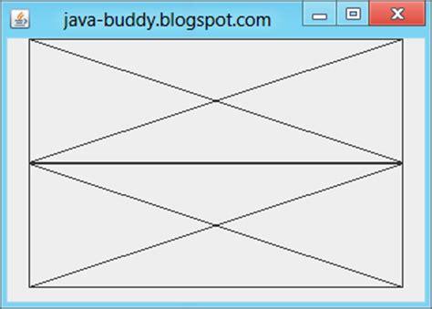 javax swing jcomponent java buddy custom jcomponent