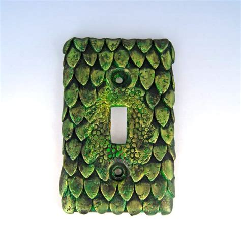 unusual light switch covers 25 decorative light switch covers
