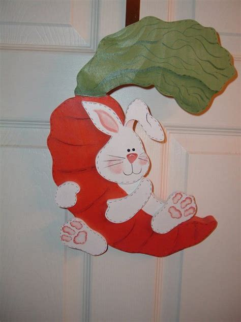 easter wooden yard art patterns woodworking projects plans