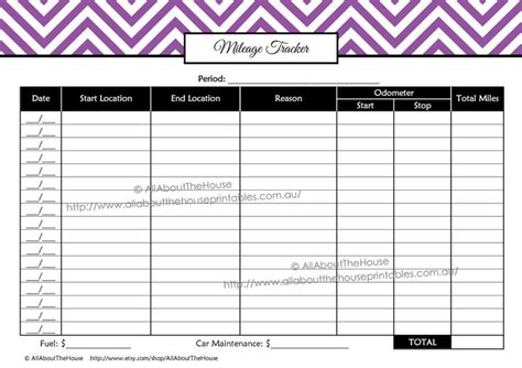 printable mary kay receipt 1000 images about mary kay on pinterest younique host