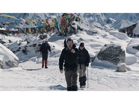 film everest berlin everest movie in nepal my holiday nepal travel blog