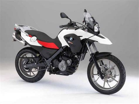 bmw sertao review 2012 bmw g650gs and g650gs sertao motorcycle review