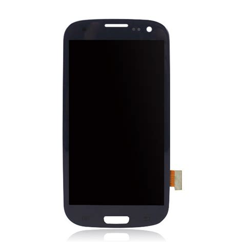 Lcd Dan Touchscreen Samsung S3 for samsung galaxy s3 i9300 lcd display touch screen