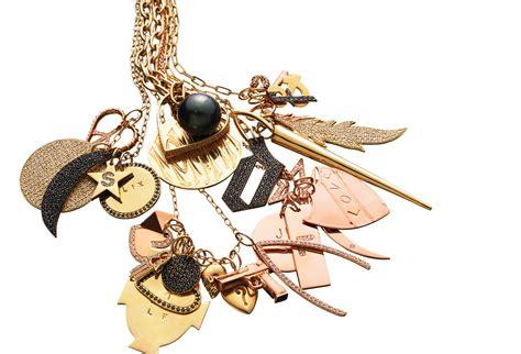 fisher jewelry