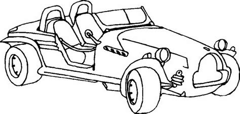 Cool Jeep Cars Coloring Pages Car For Boys 468579 Cool Coloring Sheets For Boys