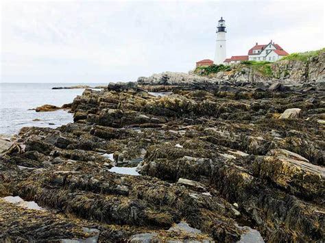 best place in maine getting reacquainted with the best places to visit in