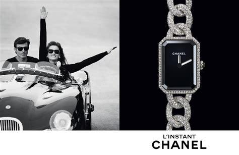 Chanel Garment Shofjeans 27 30 chanel wins 30th grand prix of advertising hong kong tatler