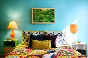 colorful bedroom ideas 69 colorful bedroom design ideas digsdigs