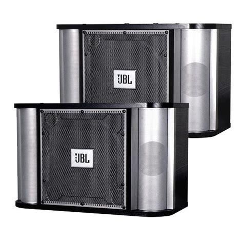 Speaker Jbl Rm 12 jbl rm 10 ii utama audio