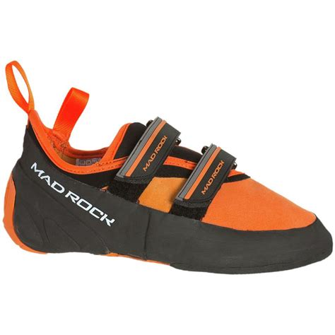mad rock climbing shoes review mad rock flash 2 0 climbing shoe s backcountry