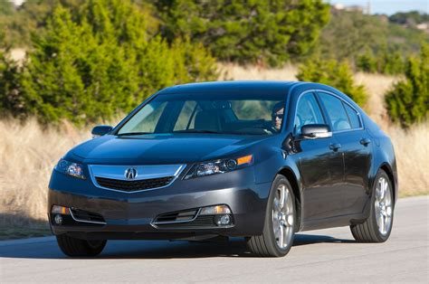 2013 acura tl sh awd review 2013 acura tl reviews and rating motor trend