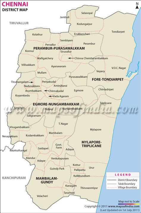 political map of chennai 17 best images about pongal on festivals