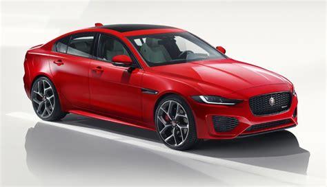 Jaguar Xe 2020 Launch by 2020 Jaguar Xe Jaguar Review Release Raiacars