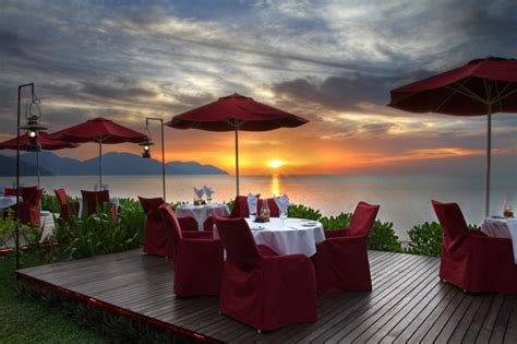parkroyal penang resort malaysia updated prices hotel reviews batu ferringhi tripadvisor