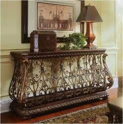 accent table ideas best 25 wrought iron console table ideas on pinterest iron wrought iron and wrought iron decor