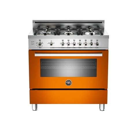 Oven Gas Manual kitchenaid 30 in 5 8 cu ft slide in gas range with self