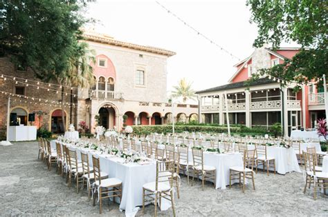 Wedding Budget Miami by Events On A Budget Miami Fl Wedding Planner