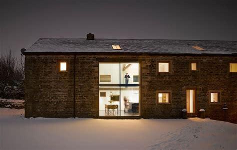 contemporary barn house contemporary barn house plans studio design gallery