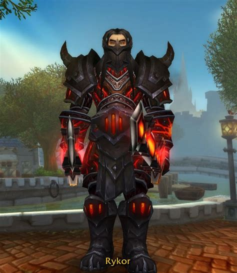 Wow Detox Monk by 14 Best Wow Transmog Sets Images On Transmog