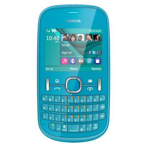 themes for nokia asha 201 phones nokia asha 201 device list device detection by