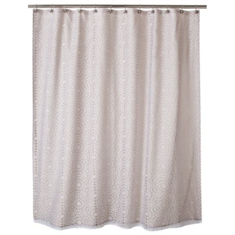 spa like shower curtains shower curtains that look like a spa interior design styles